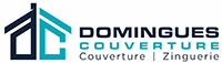 Domingues Couverture Logo